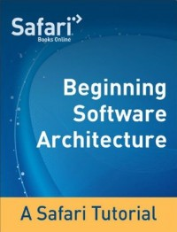 Image of Beginning Software Architecture
